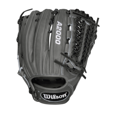 Wilson D33