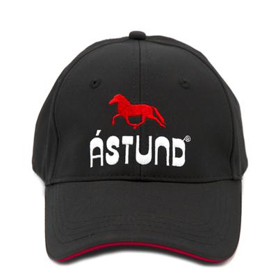 Astund Baseball Cap