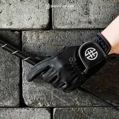 Hrimnir Grip Gloves Light