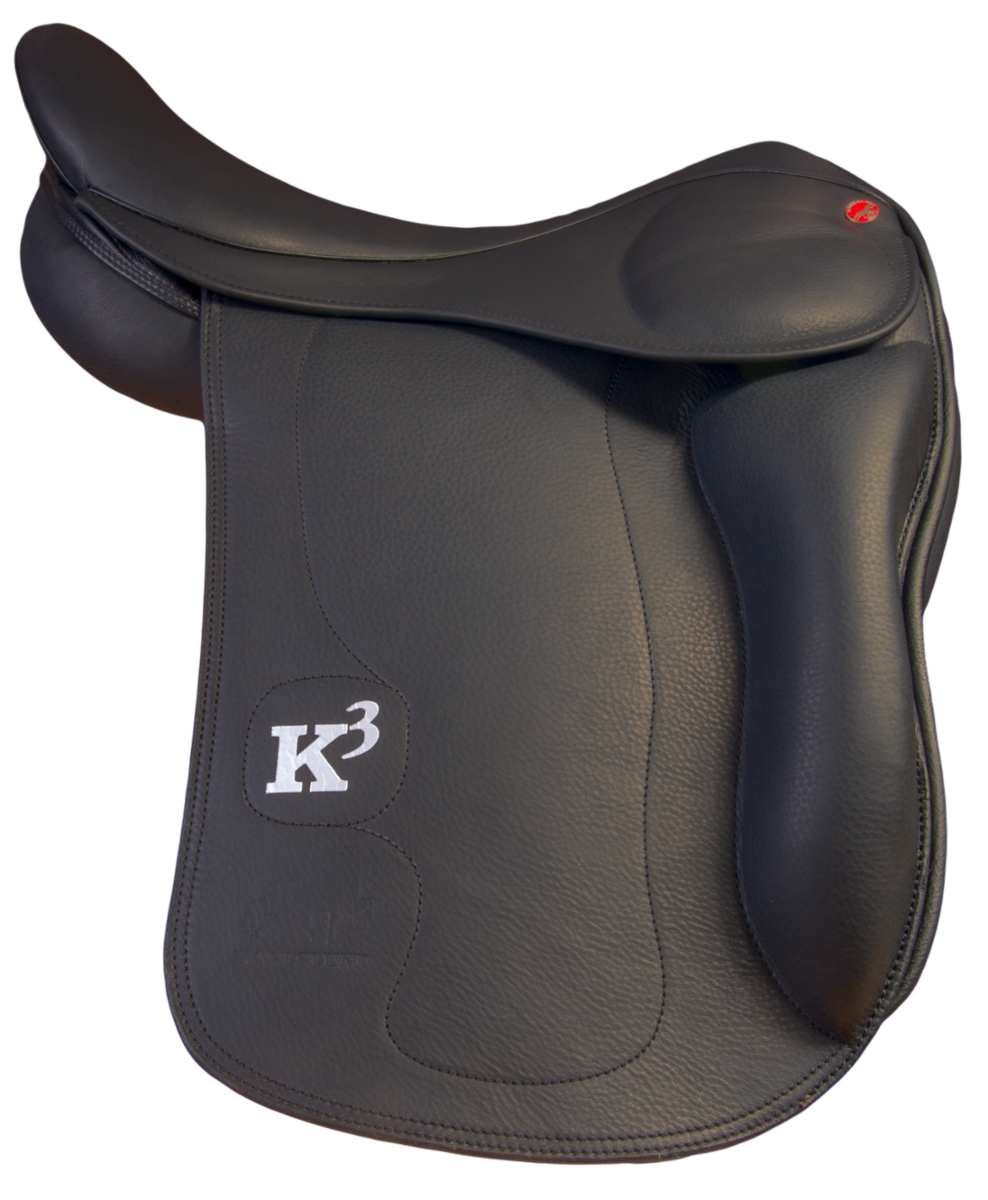 Karlslund K3 - Long Knee Blocks