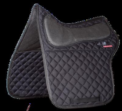 Karlslund Anti-Slip Adjustable Saddle Pad