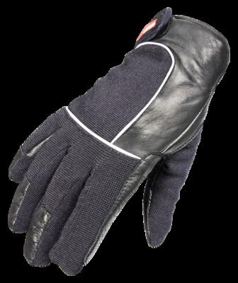 Karlslund LUX Winter Riding Gloves