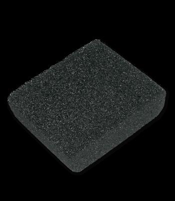 Wonder Stone (Bot and Groom Stone)