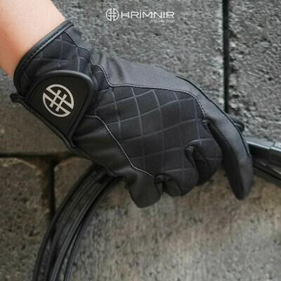 Hrimnir Geysir Gloves