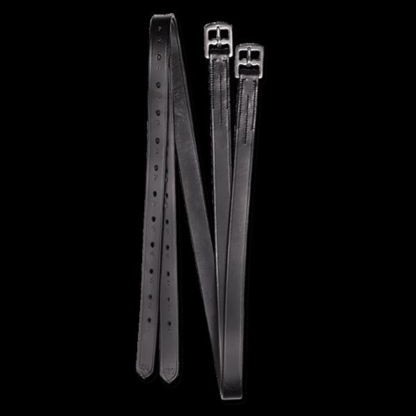 Astund Stirrup Leathers