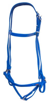 Karlslund - SuperStrap Bridle (More colours)