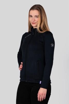 Top Reiter - BYLGJA Black