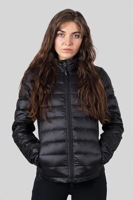Top Reiter - ORÐA Jacket