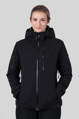 Top Reiter - TIGN Winter Jacket