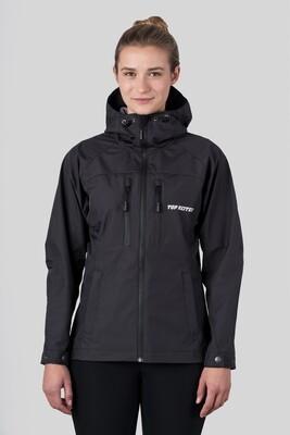 Top Reiter - SULDA Rain Jacket