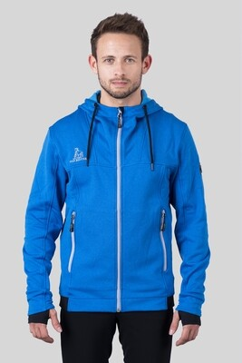 Top Reiter - STORKUR Blue