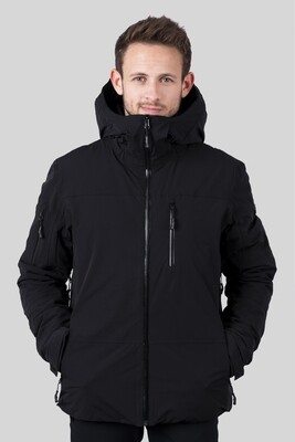 Top Reiter - TAKTUR Winter Jacket