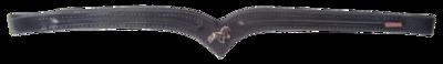 Karlslund Kombi Browband w/Horse