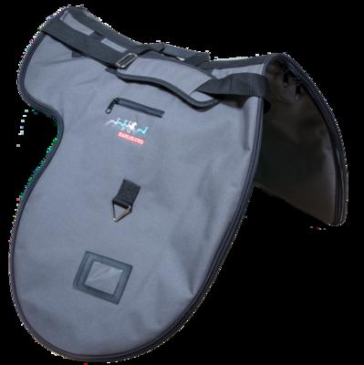 Karlslund Saddle Carry Bag