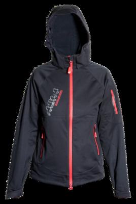 Karlslund - SLEIPNIR Softshell Jacket Unisex