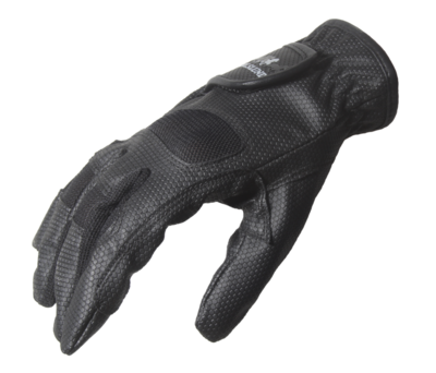 Karlslund Soft Touch Riding Gloves