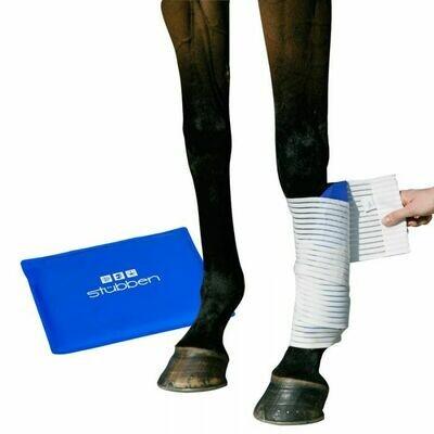 Stubben - Kryo Kompakt Horse Set