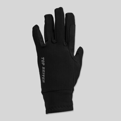 Top Reiter Winter Gloves KALDI