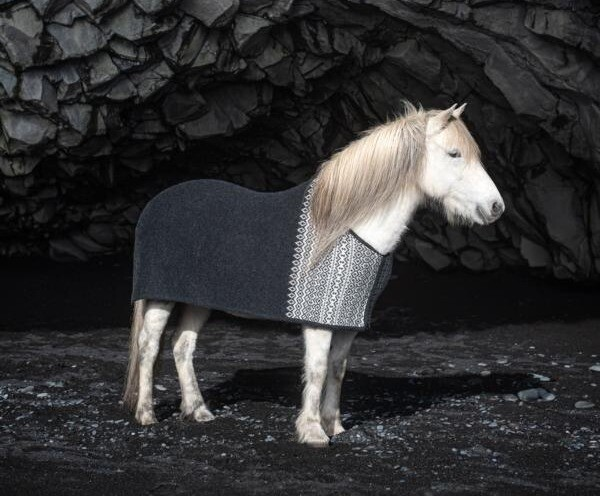 Kidka Icelandic Wool Cooler