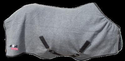 Karlslund Wool Blanket