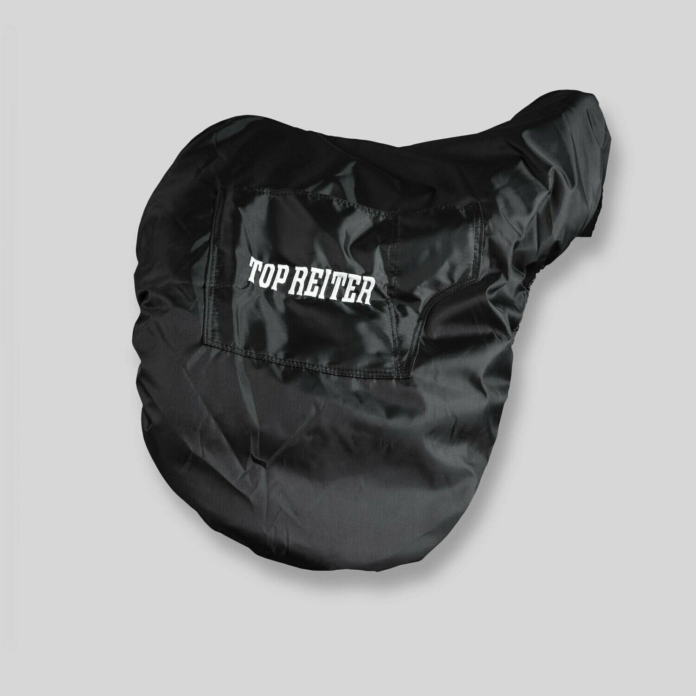 Top Reiter Saddle Cover LUXUS