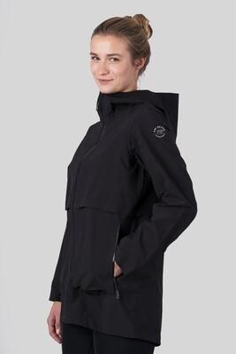 Top Reiter - ASKJA Rain Jacket