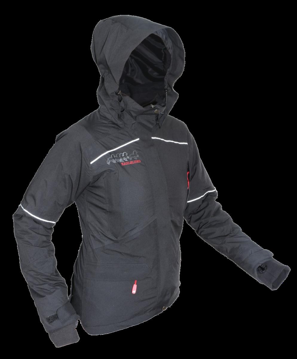 Karlslund - ASKJA Winter Riding Jacket