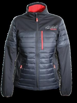 Karlslund - KRAFLA Jacket