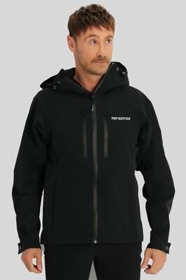 Top Reiter - SJÓÐUR Rain Jacket