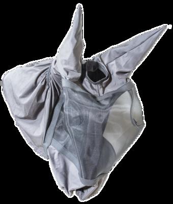 Karlslund Mask for Eczema Rug w/Forelock Hole