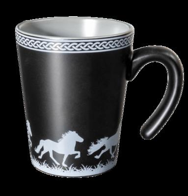 Karlslund Mug w/Gaits