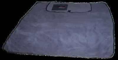 Karlslund Picnic Blanket