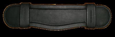 Karlslund Soft Comfort Neck Liner