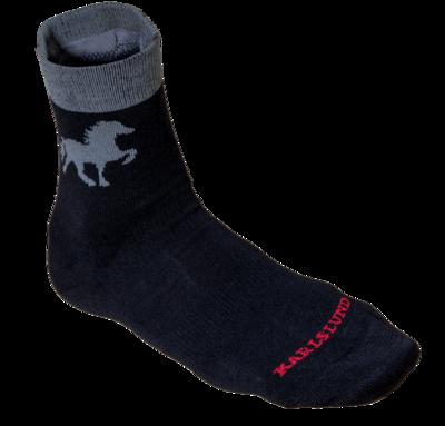 Karlslund Keldur Merino Wool Socks