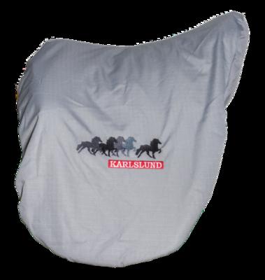 Karlslund Strong Saddle Cover