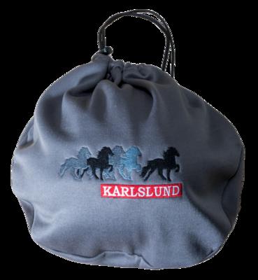 Karlslund Helmet Bag
