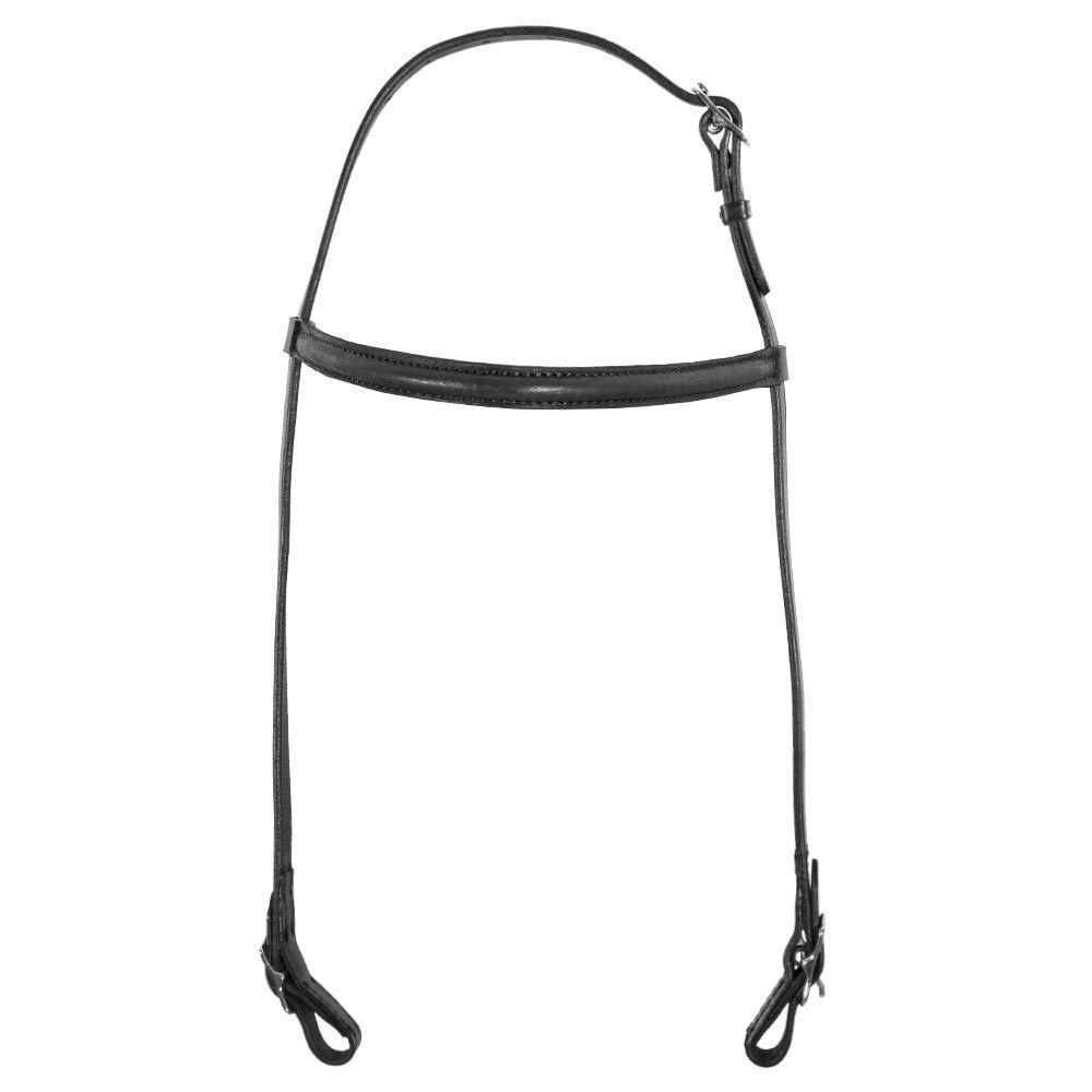 "Top Reiter Headstall KS ""KLASSIK"""