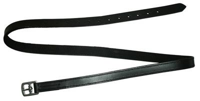 Stirrup Leathers - Reinforced