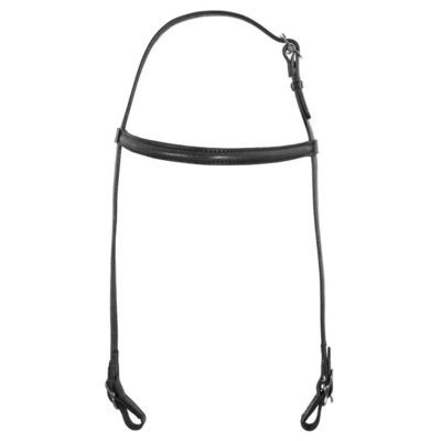 Top Reiter Headstall KS