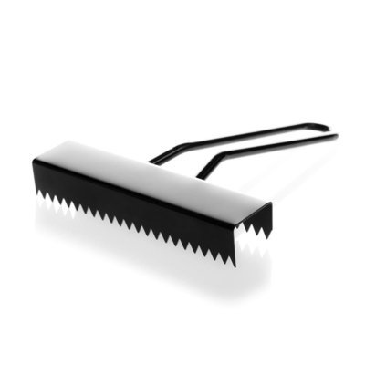 Top Reiter Curry Comb
