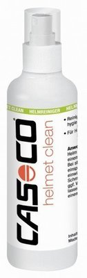 Casco Helmet Clean 100 ml