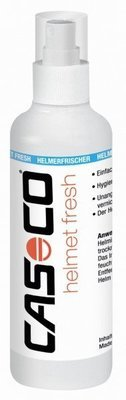 Casco Helmet Fresh 100 ml