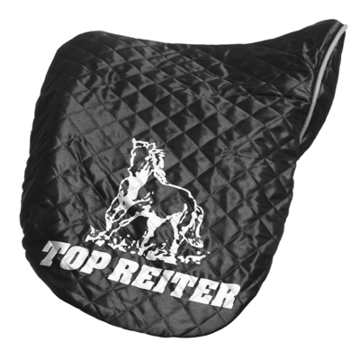 Top Reiter Saddle Cover COMFORT