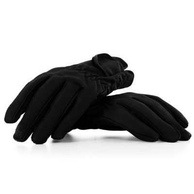 Top Reiter Winter Gloves VIK