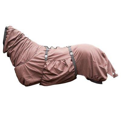 Top Reiter Eczema Blanket