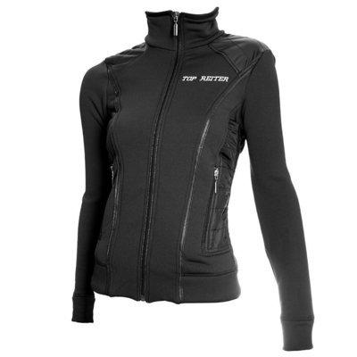 Top Reiter - DRYFA Jacket (Small)