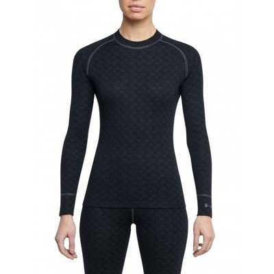 Merino Xtreme Base Top - Women