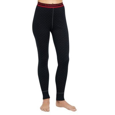 Merino Xtreme Base Bottom - Women