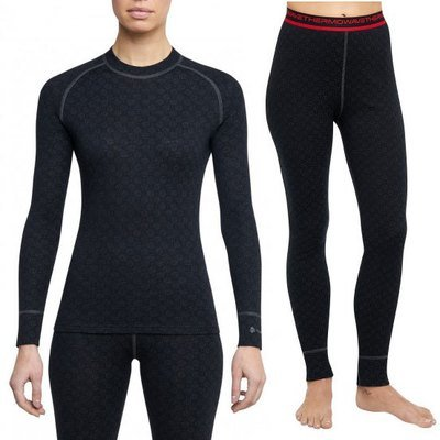 Merino Xtreme Base Combo - Women