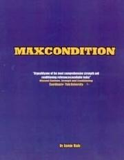 MaxCondition